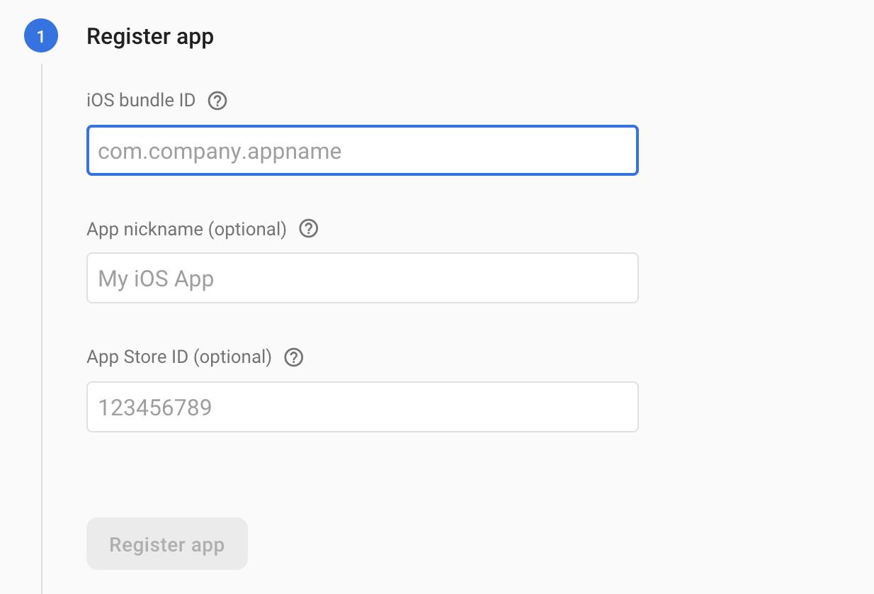 Authentication + Splash Screen Flutter UI with flutter