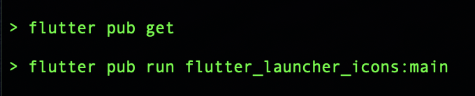 10 Flutter tools to be useful in 2019