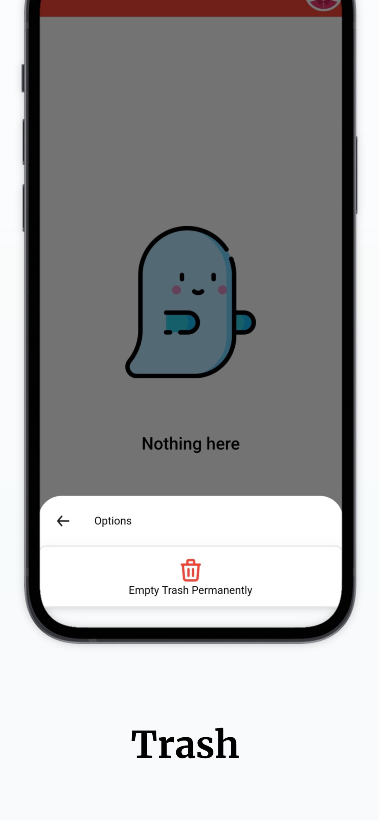 Simple & Beautiful Note-taking app written in dart with flutter UI toolkit