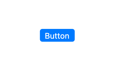 Flutter widgets and themes implementing the current macOS design language