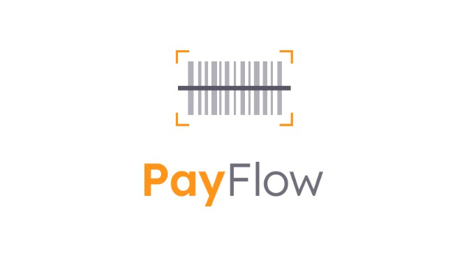 Flutter app that helps you manage your payments